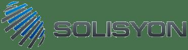 Solisyon Logo