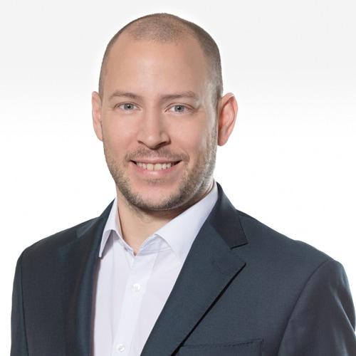 Andreas Waffler