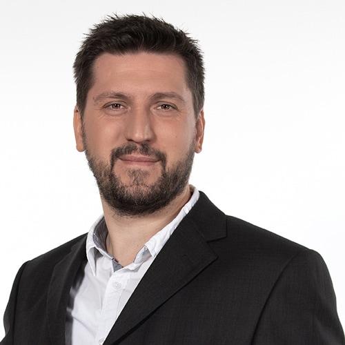Bastian Zeitz
