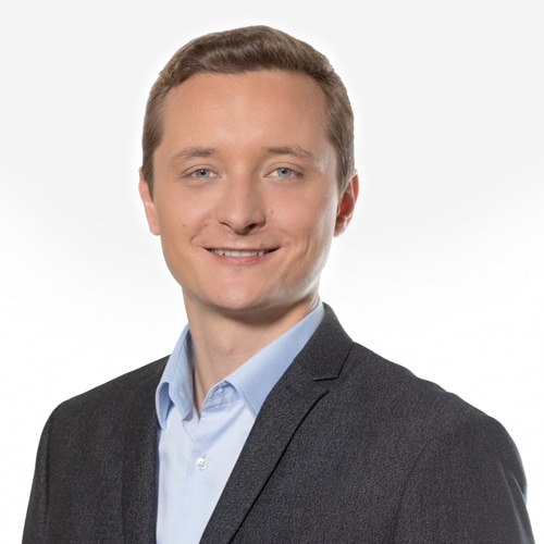 Karol Banczyk