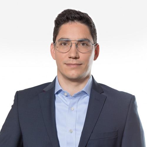 Stephan Hartelt