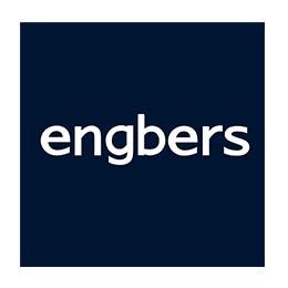 Logo Engbers