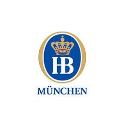 Logo HB München